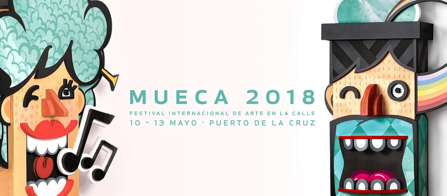 MUECA 2018