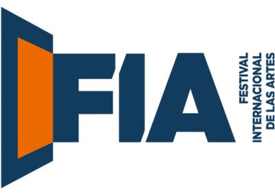 FIA Festival Internacional de las Artes Costa Rica