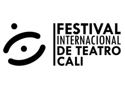 Festival Internacional de Teatro de Cali