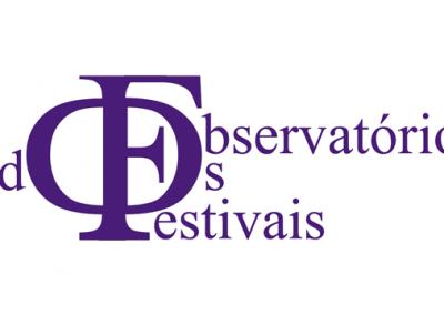 Observatório dos Festivais