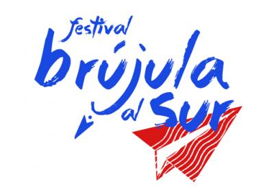 Festival Brújula al Sur