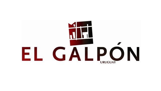 El Galpón