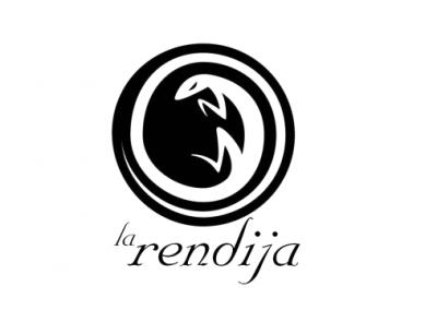Festival de Teatro de La Rendija