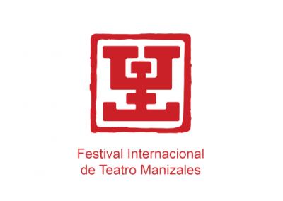 Festival Internacional de Teatro de Manizales