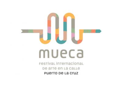 MUECA Festival Internacional de Arte en la Calle