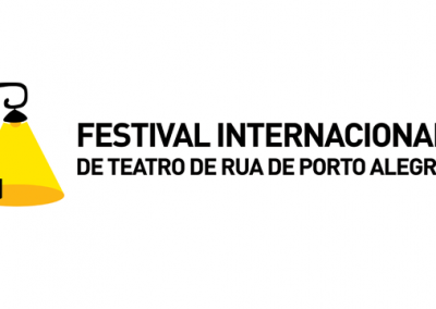 Festival Internacional de Teatro de Rua de Porto Alegre