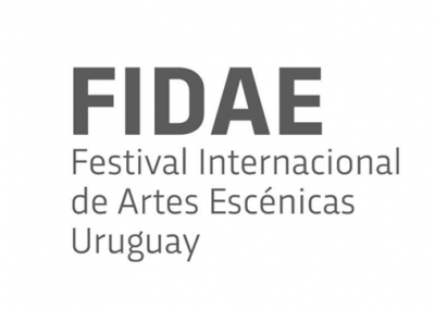 FIDAE Uruguay