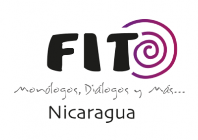 Festival Internacional de Teatro, Monólogos, Diálogos y Más…