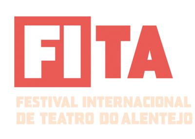 FITA Festival Internacional de Teatro do Alentejo