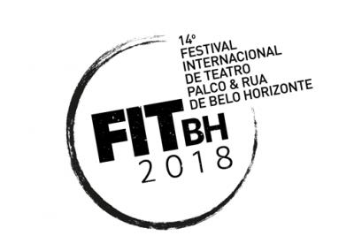 FIT Belo Horizonte