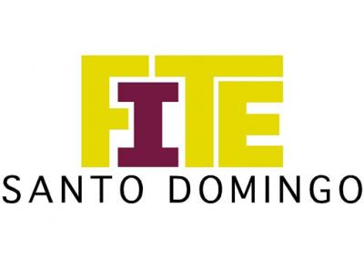 FITE Festival Internacional de Teatro de Santo Domingo