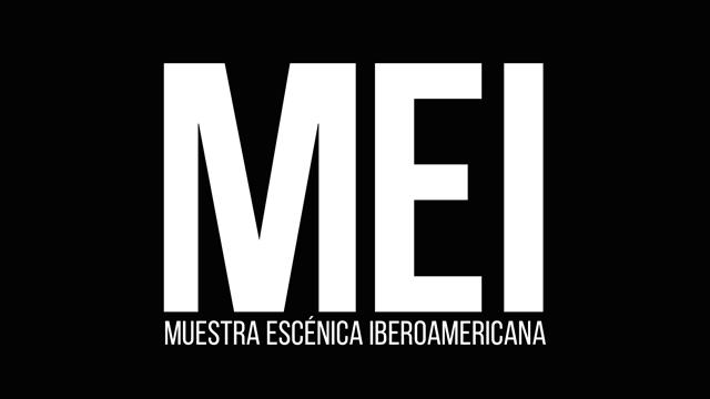 MEI Muestra Escénica Iberoamericana