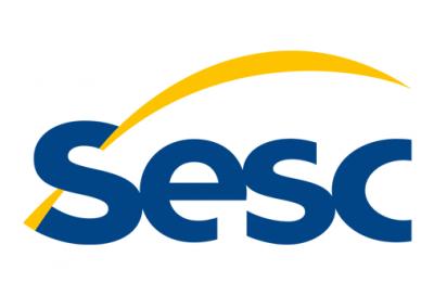 SESC Servicio Social de Comercio